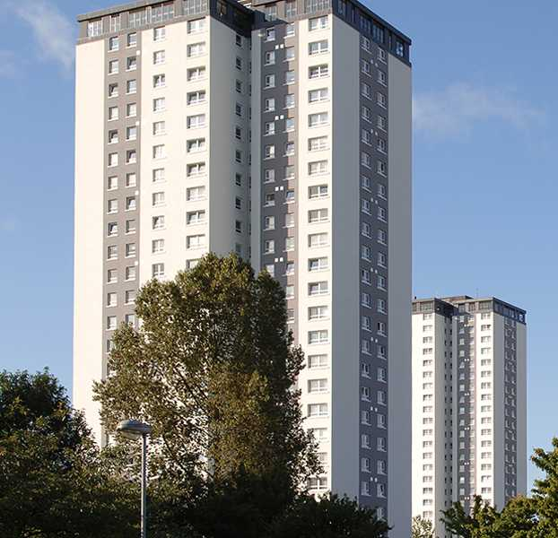 slider-6-left-bg-high-rise-flats.jpg